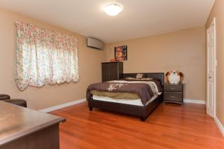 """Photo 19: 3179 ARROWSMITH Place in Coquitlam: Westwood Plateau House for sale in """"WESTWOOD PLATEAU"""" : MLS®# R2569928"""