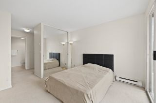 """Photo 10: 1004 2668 ASH Street in Vancouver: Fairview VW Condo for sale in """"Cambridge Gardens"""" (Vancouver West)  : MLS®# R2578682"""