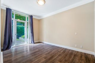 """Photo 11: 113 4685 VALLEY Drive in Vancouver: Quilchena Condo for sale in """"MARGUERITE HOUSE I"""" (Vancouver West)  : MLS®# R2617453"""