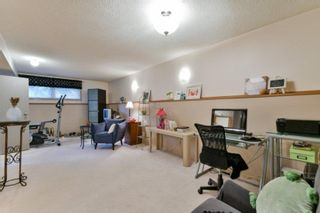 Photo 16: 63 Upton Place in Winnipeg: River Park South Residential for sale (2F)  : MLS®# 202117634