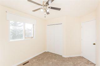 Photo 24: 255 HEAGLE Crescent in Edmonton: Zone 14 House for sale : MLS®# E4243035