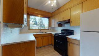 Photo 5: 12128 12130 88 Street in Edmonton: Zone 05 House Duplex for sale : MLS®# E4259816