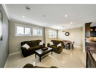 Photo 12: 311 JOHNSTON Street in New Westminster: Queensborough House for sale : MLS®# R2550726