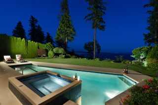 Photo 21: 13472 13A Avenue in Surrey: Crescent Bch Ocean Pk. House for sale (South Surrey White Rock)  : MLS®# R2527899