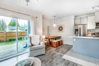 """Photo 5: 107 12310 222 Street in Maple Ridge: West Central Condo for sale in """"THE 222"""" : MLS®# R2348202"""