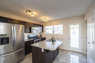 Photo 11: 6044 176 Avenue in Edmonton: Zone 03 House for sale : MLS®# E4248760