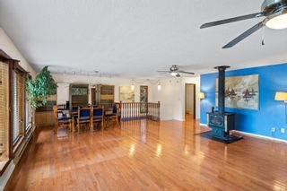 Photo 7: 6541 Thornett Rd in Sooke: Sk East Sooke House for sale : MLS®# 888084