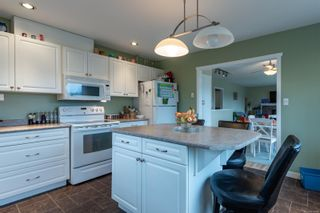 Photo 27: 725 Victoria Cres in : CR Campbell River Central House for sale (Campbell River)  : MLS®# 870496