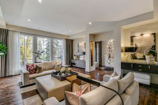 Photo 7: 1143 Sifton Boulevard SW in Calgary: Elbow Park Detached for sale : MLS®# A1146688