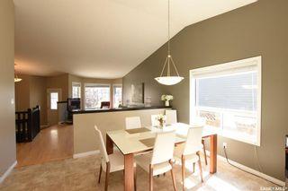 Photo 8: 4662 Shumiatcher Crescent in Regina: Lakeridge RG Residential for sale : MLS®# SK786953
