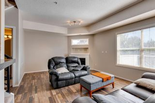 Photo 9: 105 6600 Old Banff Coach Road SW in Calgary: Patterson Apartment for sale : MLS®# A1142753