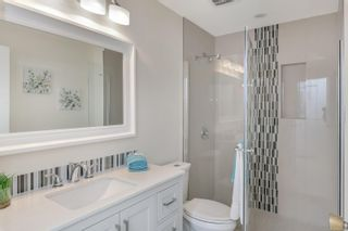 Photo 14: 1560 Brodick Cres in Saanich: SE Mt Doug House for sale (Saanich East)  : MLS®# 860365