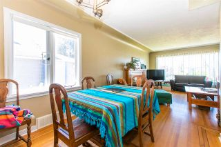 Photo 6: 2010 DUTHIE Avenue in Burnaby: Montecito House for sale (Burnaby North)  : MLS®# R2581351