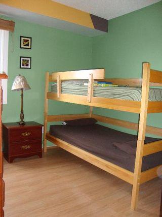 Photo 12: 162 BARNHAM Crescent in Winnipeg: Residential for sale (Canada)  : MLS®# 1202452