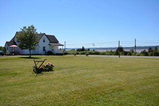 Photo 5: 9030 Highway 101 in Brighton: 401-Digby County Residential for sale (Annapolis Valley)  : MLS®# 202116994