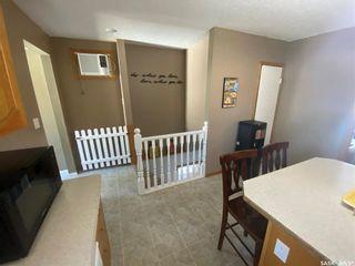 Photo 20: 129 1st in Arborfield: Residential for sale : MLS®# SK855497