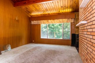Photo 8: 415 7TH Avenue in Hope: Hope Center House for sale : MLS®# R2464832