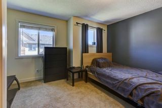 Photo 18: 504 2445 KINGSLAND Road SE: Airdrie Row/Townhouse for sale : MLS®# A1017254