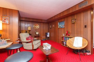 Photo 24: 2742 Roseberry Ave in : Vi Oaklands House for sale (Victoria)  : MLS®# 854051