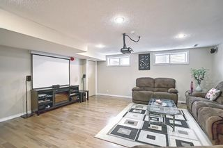 Photo 32: 1077 Country  Hills Circle NW in Calgary: Country Hills Detached for sale : MLS®# A1104987