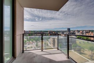 Photo 18: 908 1111 10 Street SW in Calgary: Beltline Apartment for sale : MLS®# A1119990
