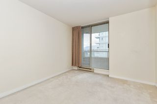 """Photo 15: 902 738 FARROW Street in Coquitlam: Coquitlam West Condo for sale in """"THE VICTORIA"""" : MLS®# R2552092"""