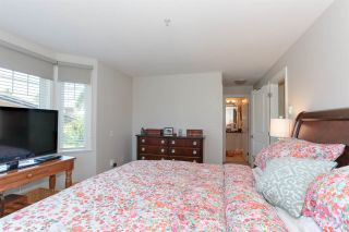 "Photo 11: 304 15357 ROPER Avenue: White Rock Condo for sale in ""REGENCY COURT"" (South Surrey White Rock)  : MLS®# R2171104"