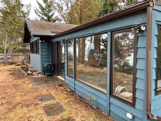 Photo 34: 555 BAYVIEW Drive: Mayne Island House for sale (Islands-Van. & Gulf)  : MLS®# R2620855