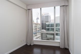 "Photo 20: 2902 1166 MELVILLE Street in Vancouver: Coal Harbour Condo for sale in ""Orca Place"" (Vancouver West)  : MLS®# R2544454"