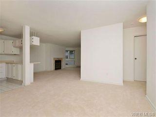 Photo 10: 208 406 Simcoe St in VICTORIA: Vi James Bay Condo for sale (Victoria)  : MLS®# 711962