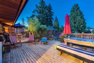 Photo 4: 7676 SUSSEX AVENUE in Burnaby: South Slope House for sale (Burnaby South)  : MLS®# R2606758