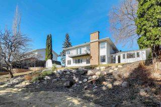 Photo 46: 48 MARLBORO Road in Edmonton: Zone 16 House for sale : MLS®# E4239727