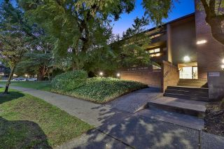 Photo 2: 302 3420 BELL Avenue in Burnaby: Sullivan Heights Condo for sale (Burnaby North)  : MLS®# R2620079