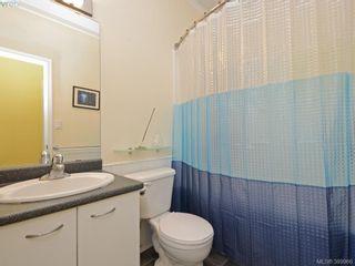 Photo 13: 2275 Pond Pl in SOOKE: Sk Broomhill House for sale (Sooke)  : MLS®# 783802