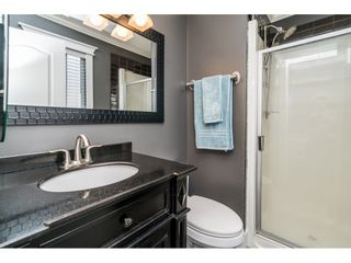 Photo 20: 8272 TANAKA TERRACE in Mission: Mission BC House for sale : MLS®# R2541982