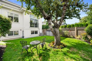 Photo 27: 14763 THRIFT Avenue: White Rock House for sale (South Surrey White Rock)  : MLS®# R2617830