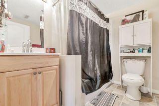 Photo 33: 105 Brooks Street: Aldersyde Detached for sale : MLS®# A1021637