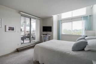 """Photo 18: 305 19131 FORD Road in Pitt Meadows: Central Meadows Condo for sale in """"Woodford Manor"""" : MLS®# R2603736"""