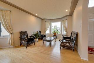 Photo 19: 1011 116 Street in Edmonton: Zone 16 House for sale : MLS®# E4245930