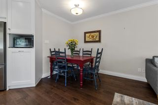 Photo 8: 5316 AUGUSTA Place in Delta: Cliff Drive House for sale (Tsawwassen)  : MLS®# R2615269