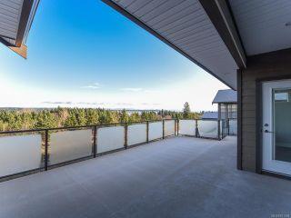 Photo 54: 4130 Chancellor Cres in COURTENAY: CV Courtenay City House for sale (Comox Valley)  : MLS®# 831294