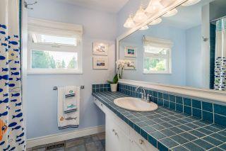 Photo 15: 4844 7A Avenue in Delta: Tsawwassen Central House for sale (Tsawwassen)  : MLS®# R2171836