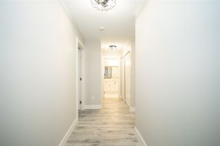 """Photo 15: 101 2750 FULLER Street in Abbotsford: Central Abbotsford Condo for sale in """"Valley View Terrace"""" : MLS®# R2557754"""