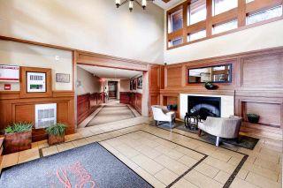 """Photo 27: 106 8600 PARK Road in Richmond: Brighouse Condo for sale in """"Saffron"""" : MLS®# R2573029"""