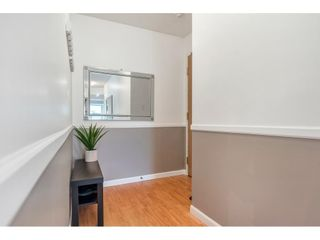 Photo 9: 314 1200 PACIFIC Street in Coquitlam: North Coquitlam Condo for sale : MLS®# R2609528