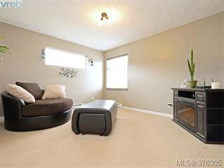 Photo 13: 2502 Westview Terr in SOOKE: Sk Sunriver House for sale (Sooke)  : MLS®# 755394