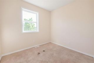 Photo 14: 535 Pritchard Avenue in Winnipeg: North End Residential for sale (4A)  : MLS®# 202118464