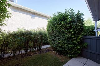 Photo 29: 84 6915 Ranchview Drive NW in Calgary: Ranchlands Row/Townhouse for sale : MLS®# A1135144