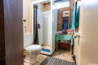 Photo 35: 123 M Avenue South in Saskatoon: Pleasant Hill Residential for sale : MLS®# SK850830