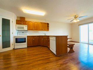 Photo 14: 3 5714 50 Street: Wetaskiwin House Half Duplex for sale : MLS®# E4244109